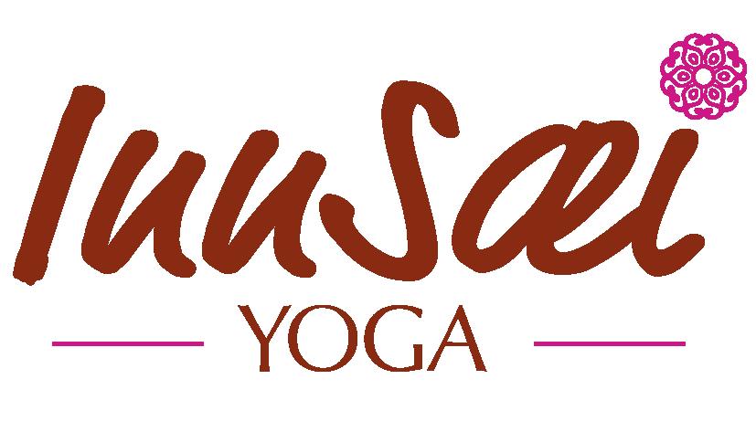 InnSaei Yoga